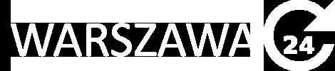 Informator Warszawa